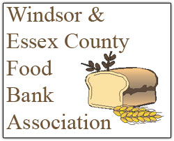 Windsor & Essex County Food Bank Association